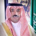 """المهندس """" عادل الملحم """" : ما وقع في مسجد الإمام الرضا جريمة إرهابية تُُنافي مبادئ الدين"""