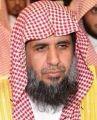 """الإسلامية تنظم دورة عن """" آلية العمل على نظام المكاتب التعاونية والأعمال الدعوية الإلكترونية"""""""