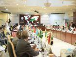 منظمة التعاون الإسلامي تدعو المجتمع الدولي إلى التحرك لضمان حماية الملاحة في البحر الأحمر