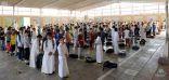 #تعليم_الاحساء : جاهزون لإستقبال أكثر من 200 الف طالب وطالبة للعام الدراسي الجديد