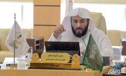 وزير العدل: نقل اختصاص النظر في مخالفات حماية حقوق المؤلف وبراءات الاختراع إلى المحاكم التجارية