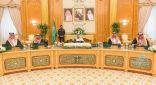 """""""الوزراء"""" يوافق على إعادة تشكيل """"مجلس الخدمة العسكرية"""""""