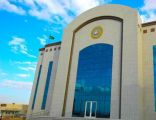 """""""الهيئة"""" تشكّل لجنة لمراجعة تصريحاتها الرسمية"""