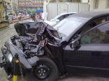 خبير ياباني : تهور السائقين في السعودية خطر يهدد المجتمع