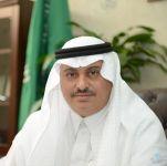 أمانة الشرقية : إنجاز ٩٠ ٪من أعمال تطوير منتزه الملك فهد