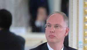 رئيس صندوق الاستثمار المباشر الروسي: العلاقات مع السعودية والإمارات تصل إلى مستوى غير مسبوق