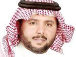 """الكاتب """" عبدالله الملحم """" يسخر من عرض """" الهام شاهين """""""