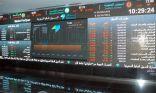 السماح للأجانب بالتداول في سوق الأسهم بعد شهرين
