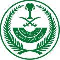 وزارة الداخلية تدشًن منصتها الإلكترونية في معرض جيتكس دبي 2015م اليوم