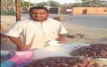 """محافظة الأحساء تطالب بتطبيق نظام مكافحة جرائم المعلومات بسجن """" بائع اللوز """""""