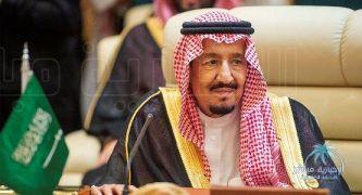 بأمر الملك : إعفاء وزيرين .. وتحويل 3 هيئات إلى وزارات