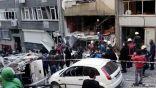 """الداخلية : """"انتحاري إسطنبول"""" غادر المملكة وعمره 8 سنوات"""