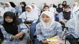 اندونيسيا تستأنف تصدير عمالتها المنزلية براتب شهري 3300 ريال