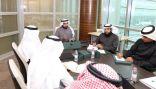 """""""التدريب التقني"""" و""""أرامكو"""" تنفذان برامج تدريبية منتهية بالتوظيف للشباب السعودي"""