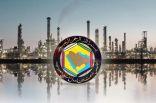 تقرير : #دول_الخليج قد تواجه عجزا بـ395 مليار دولار خلال العامين المقبلين