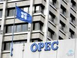 """""""أوبك"""" توافق على خفض إنتاج النفط 1.2 مليون برميل يوميا"""