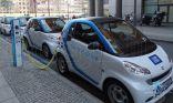 """""""المواصفات والمقاييس"""" : السيارات الكهربائية تحتاج بنية تحتية والطلبات ضئيلة"""