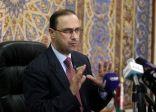 المومني : لا نية للأردن بالتوسع خارج حدوده