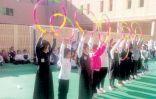 """"""" التعليم"""" تمنع المدارس الأهلية والأجنبية من زيادة الرسوم الدراسية لمدة عامين"""