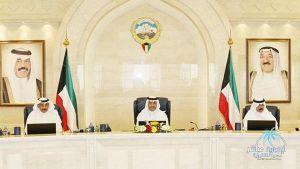 مجلس الوزراء الكويتي: التحقيقات مستمرة للكشف عمن يشتبه في تعاونهم مع خلية الإخوان الإرهابية