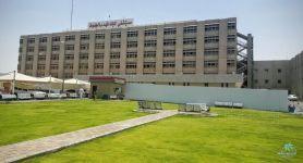 مستشفى الملك فهد بالهفوف ينظم لقاء عن هشاشة العظام ضمن مبادرة مجموعات الاهتمام