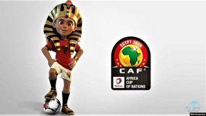 """المنتخب المصري يبدأ الطريق بمواجهة """"زيمبابوي"""" في كأس أمم أفريقيا"""