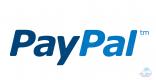#الأمن_السيبراني يحذر من ثغرة في «PayPal»