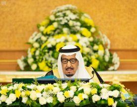 مجلس الوزراء يجدد الدعوة لحجاج بيت الله : التفرغ لأداء مناسك الحج والبعد عن الشعارات السياسية