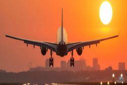 الطيران الأمريكي يحذّر الخطوط التجارية من التحليق فوق الخليج العربي