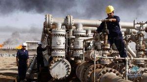 النفط يرتفع مع ترقب السوق خفضا متوقعا للفائدة الأمريكية