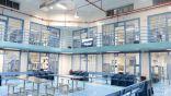 """""""النيابة العامة"""" : زيارة السجون ودور التوقيف لا تتقيد بالدوام الرسمي"""
