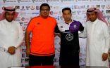 إدارة هجر تجدد رسمياً عقد لاعب الفريق الأول لكرة القدم سلمان الحريري