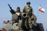 الإمارات تؤيِّد قرار المملكة بإيقاف المساعدات العسكرية للبنان