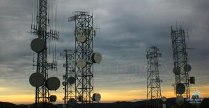 168 مليار ريال الإيرادات التشغيلية لمنشآت قطاع الاتصالات في عام
