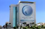 """""""المياه الوطنية"""" تنهي استعداداتها لصيف الرياض بخطة تستهدف مراكز الخدمات"""