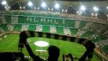نادي #الاتحاد يرفع أسعار تذاكر ديربي #جدة