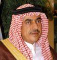 """تكليف رؤساء بلديات جدد في 4 مناطق .. و عقيل العبدالله لبلدية """" يبرين """""""