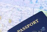 أقوى جوازات السفر … سنغافورة وألمانيا في الصدارة والإمارات تقفز للمركز الرابع