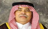 """وزير الشؤون الاجتماعية يلتقي بأكثر من 20 جهة خيرية لإثراء """"بنك المبادرات"""" التنموي"""