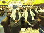 مدير تعليم الأحساء يكرم المدارس المتميزة ببرامج التوعية الاسلامية