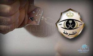 جريمة قتل تُفزع سكان عيون الاحساء صباح اليوم