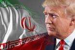 تسريبات تكشف أولى خطوات ترامب للتعامل عسكريًا مع #إيران