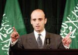 الجبير: لا وجود لإيران في مستقبل اليمن.. و موقف المملكة تجاه الإرهاب حازم جداً