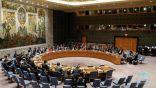 الأمم المتحدة: الصواريخ التي استهدفت السعودية إيرانية