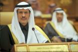 #السعودية : ملتزمون بضمان توافر إمدادات نفطية كافية في السوق