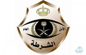 القبض على عصابة اختطفت مواطنيْن وأجبرتهما على دفع فدية تحت الضرب والتهديد