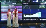 """""""ستاندرد آند بورز"""": ترقية السوق السعودي إلى ناشئة مارس المقبل 2019"""