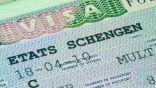 أصدار أكثر من مليون تأشيرة سياحية من الخليج الى دول الاتحاد الاوربي … 75% منهم سعوديون