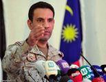 العقيد المالكي يوضح آخر التطورات العسكرية والإنسانية في اليمن