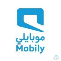 """""""موبايلي"""" تتيح لعملائها تصفح التطبيقات والمواقع الحكومية مجاناً"""